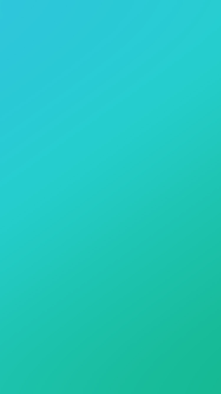 iPhone6papers.co-Apple-iPhone-6-iphone6-plus-wallpaper-sg10-soft-hot-blue-green-gradation-blur