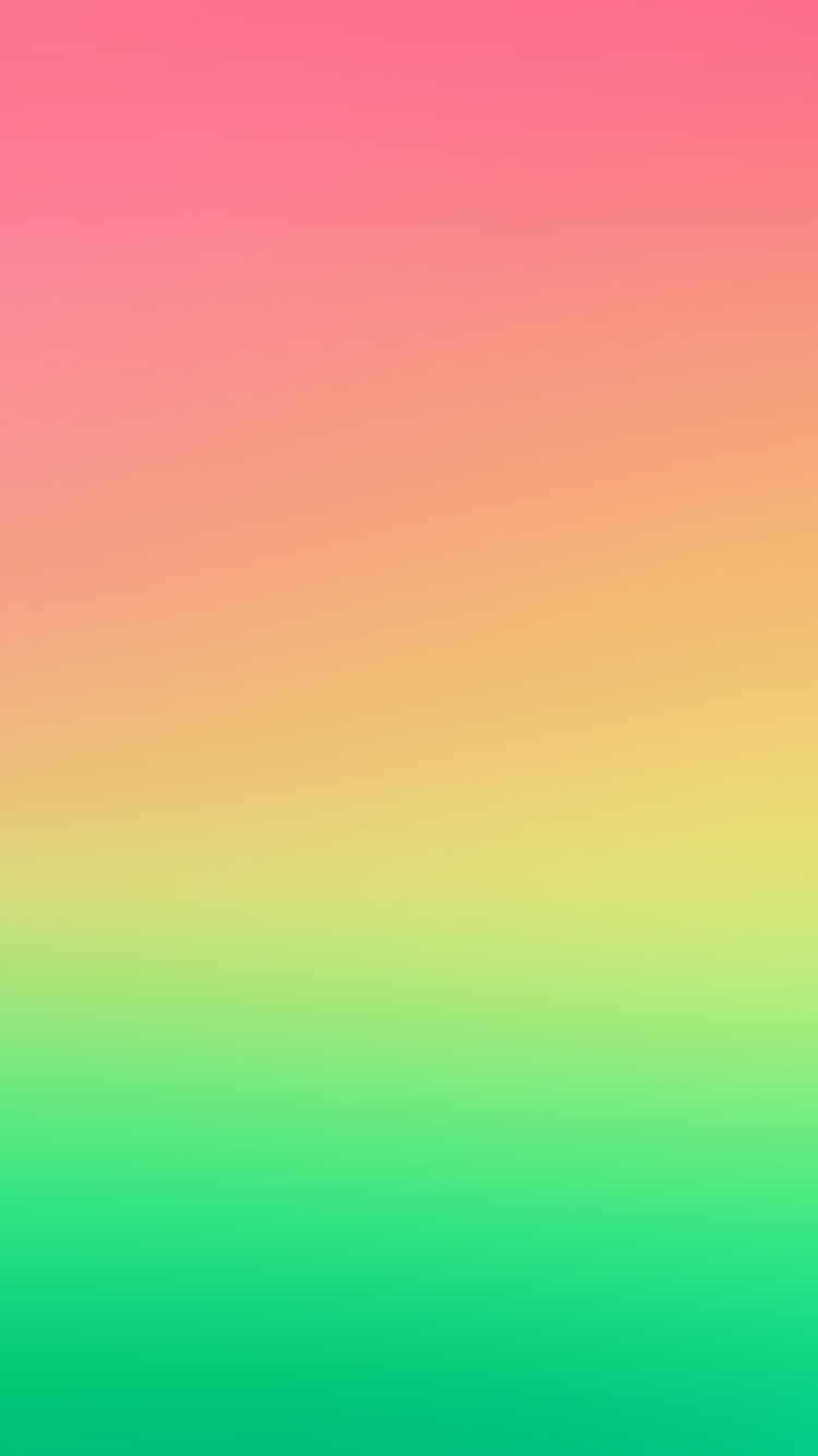 iPhone6papers.co-Apple-iPhone-6-iphone6-plus-wallpaper-sg11-red-green-nature-gradation-blur