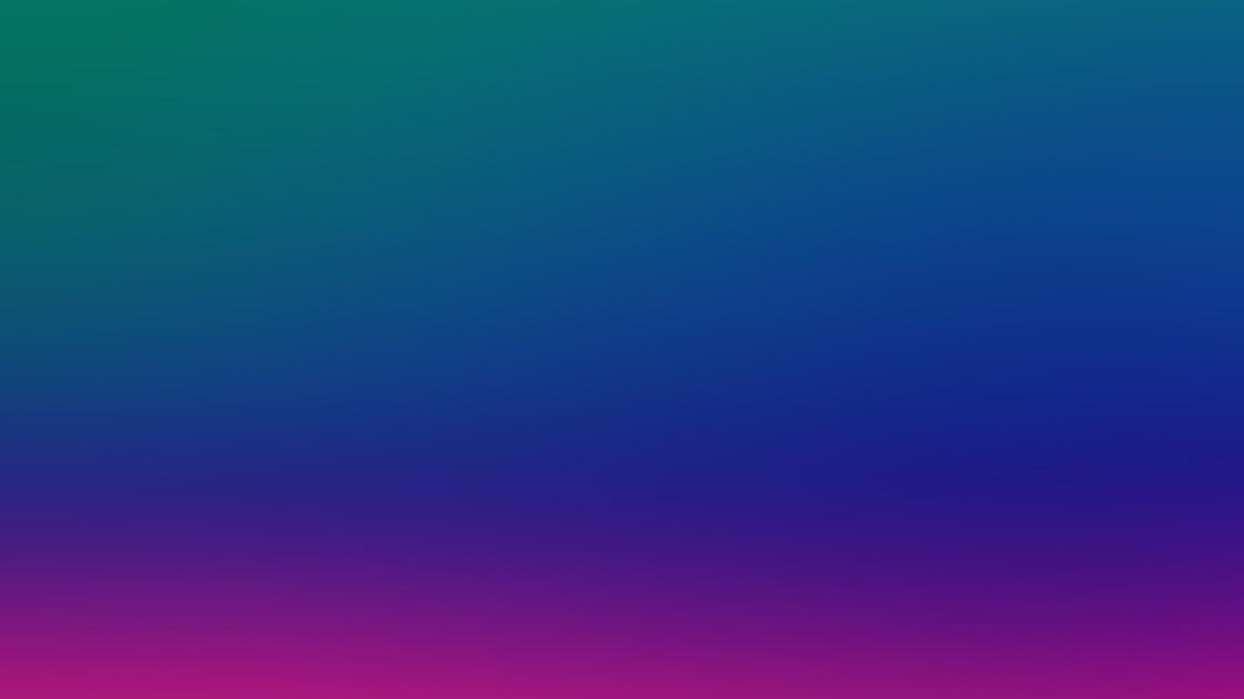 desktop-wallpaper-laptop-mac-macbook-airsg12-blue-pink-color-gradation-blur-wallpaper