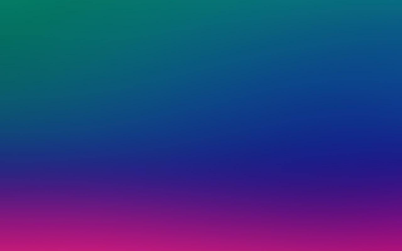 sg12-blue-pink-color-gradation-blur - Papers.co