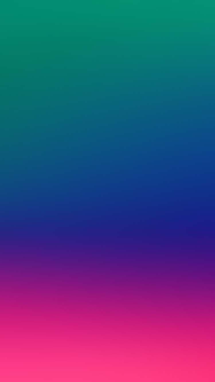 iPhone6papers.co-Apple-iPhone-6-iphone6-plus-wallpaper-sg12-blue-pink-color-gradation-blur