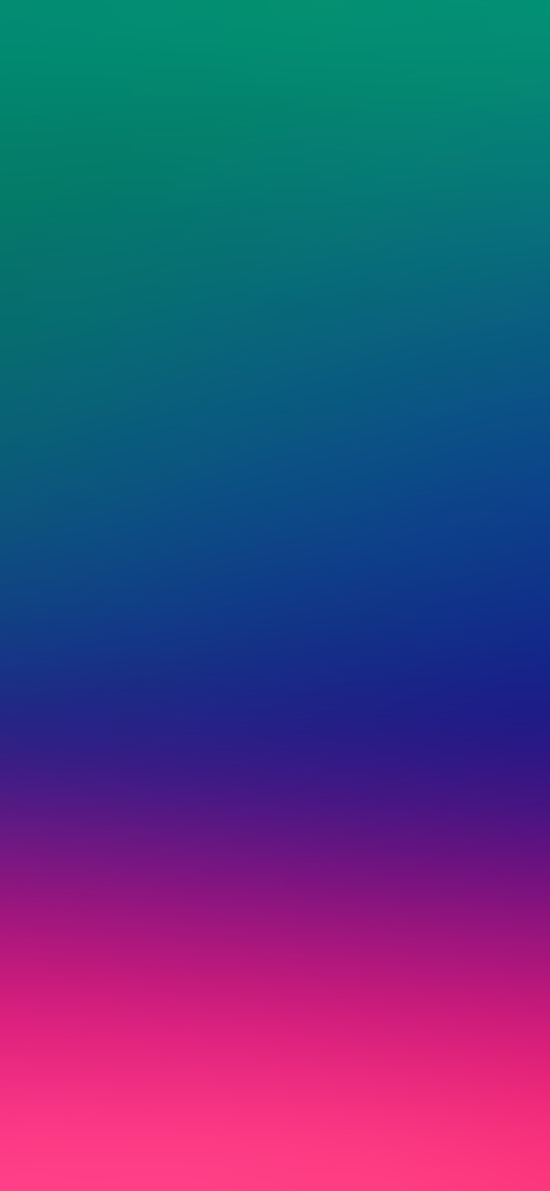 sg12-blue-pink-color-gradation-blur - Papers.co