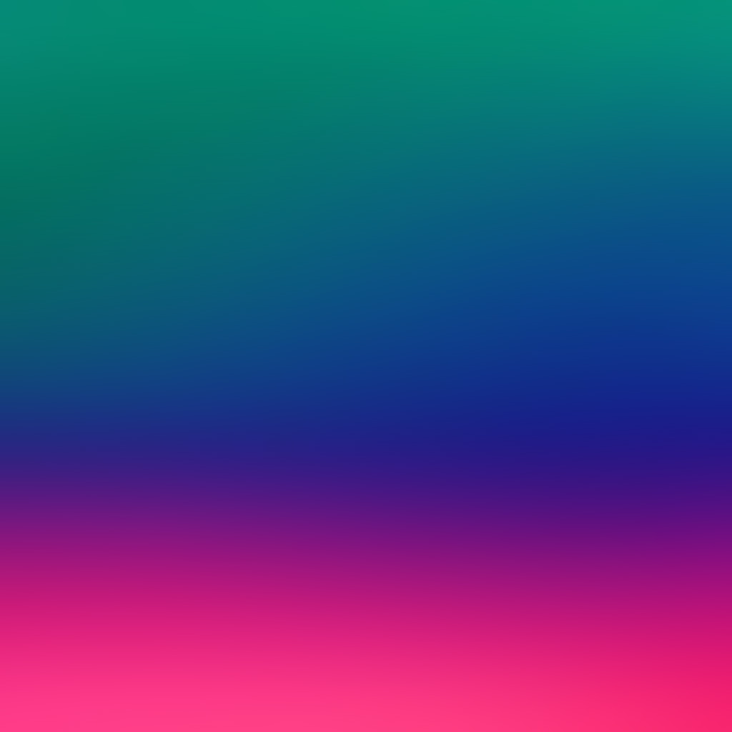 android-wallpaper-sg12-blue-pink-color-gradation-blur-wallpaper
