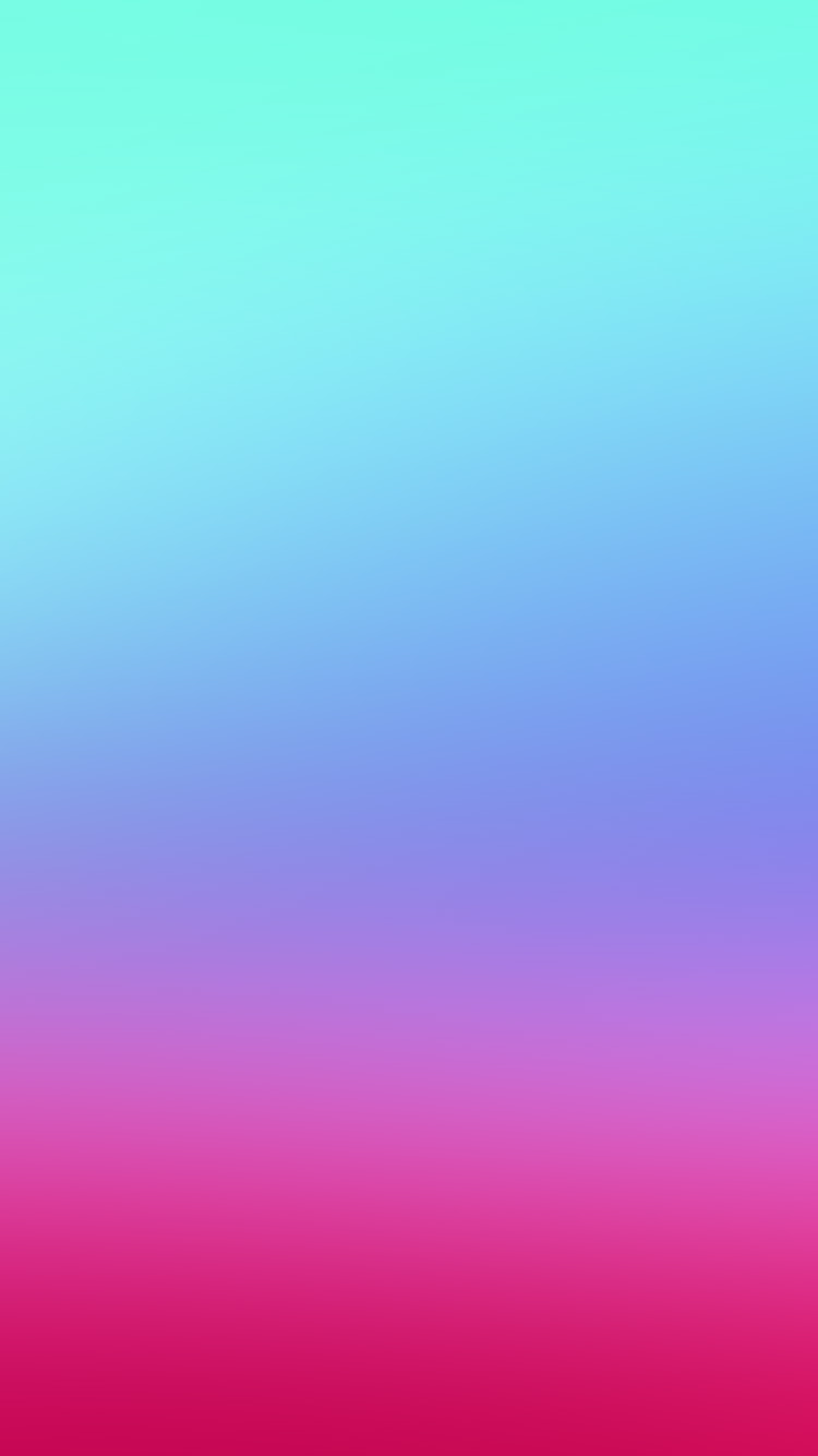 iPhonepapers.com-Apple-iPhone8-wallpaper-sg13-color-gradation-blur
