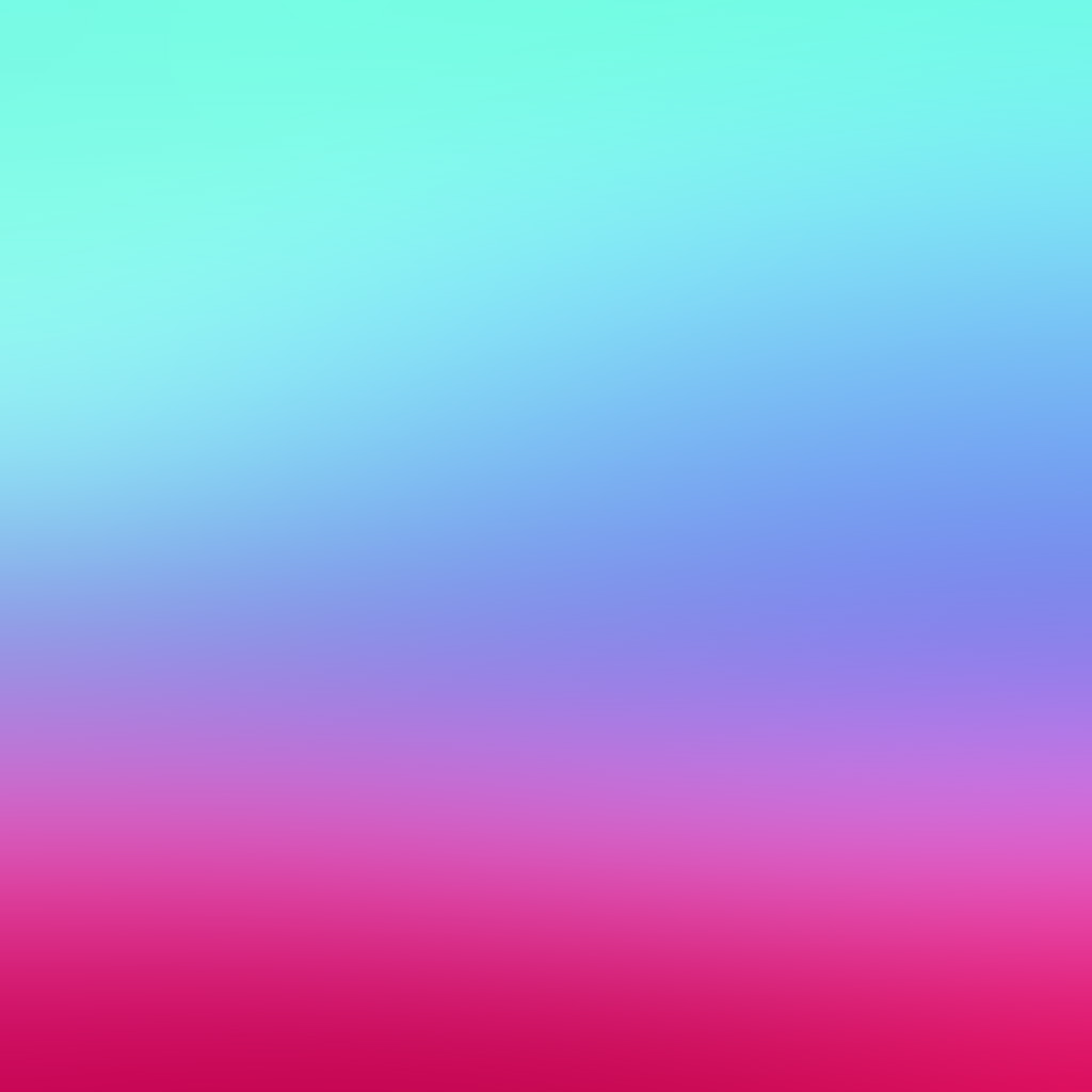 android-wallpaper-sg13-color-gradation-blur-wallpaper