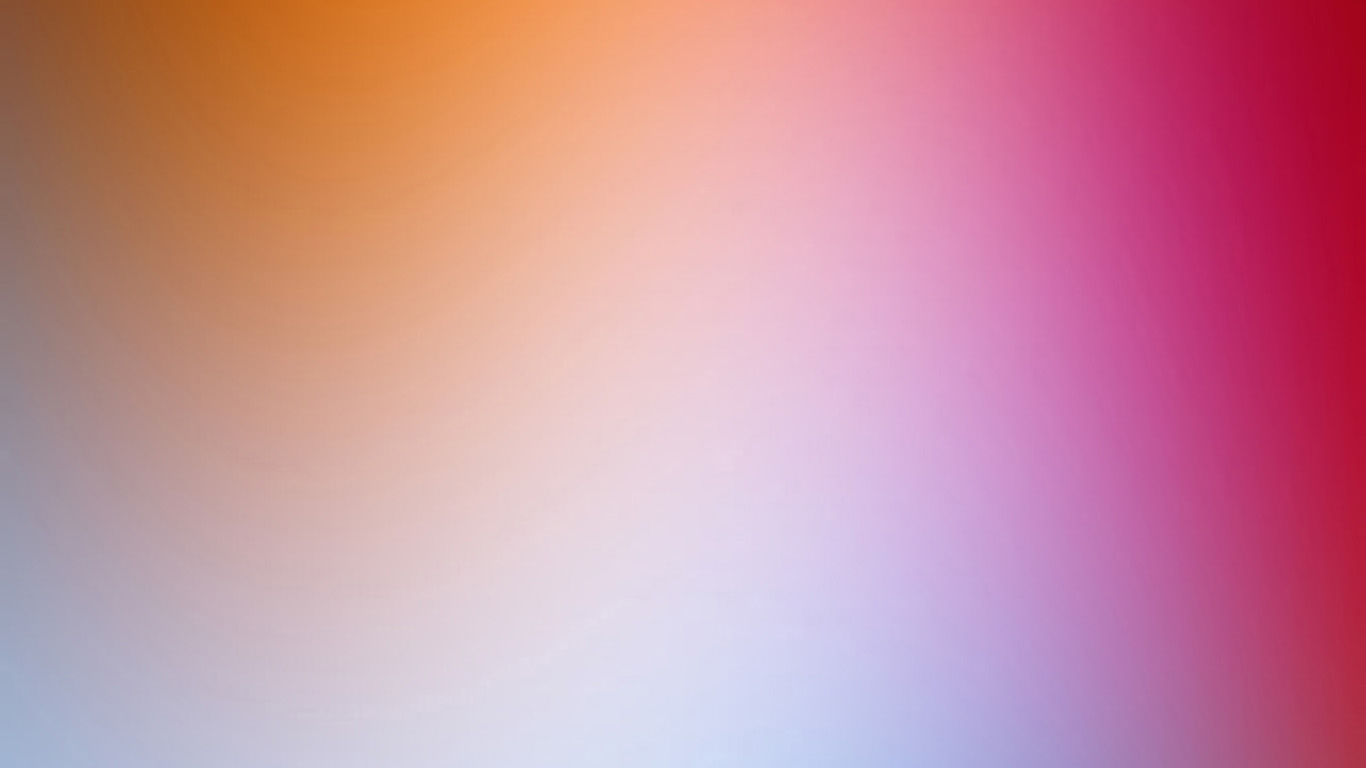desktop-wallpaper-laptop-mac-macbook-airsg14-red-yellow-soft-gradation-blur-wallpaper