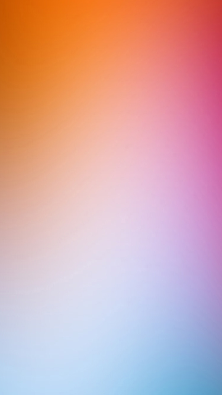 iPhonepapers.com-Apple-iPhone8-wallpaper-sg14-red-yellow-soft-gradation-blur