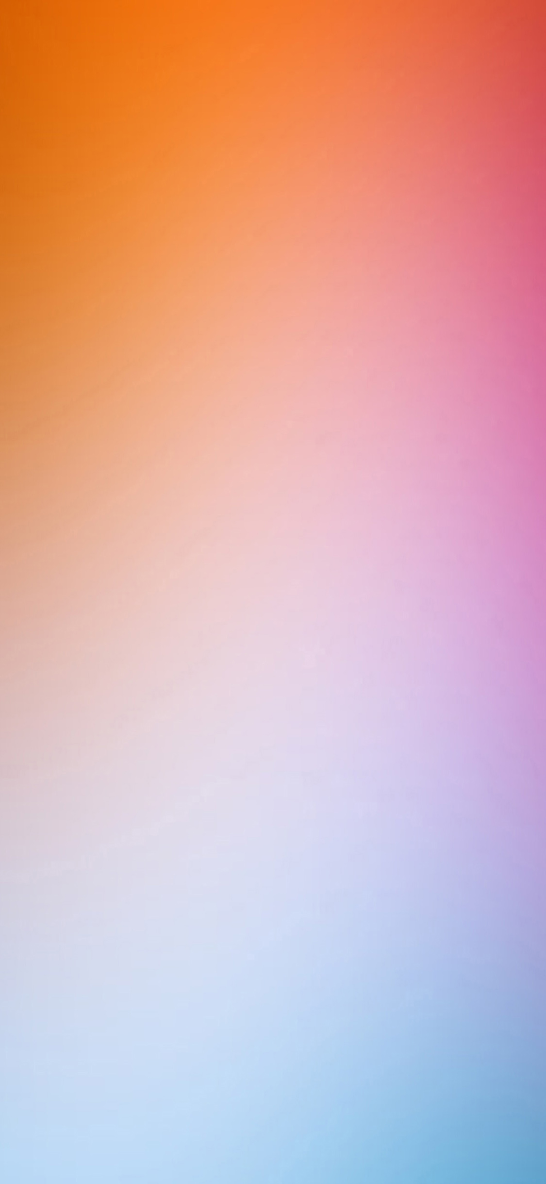 iPhoneXpapers.com-Apple-iPhone-wallpaper-sg14-red-yellow-soft-gradation-blur