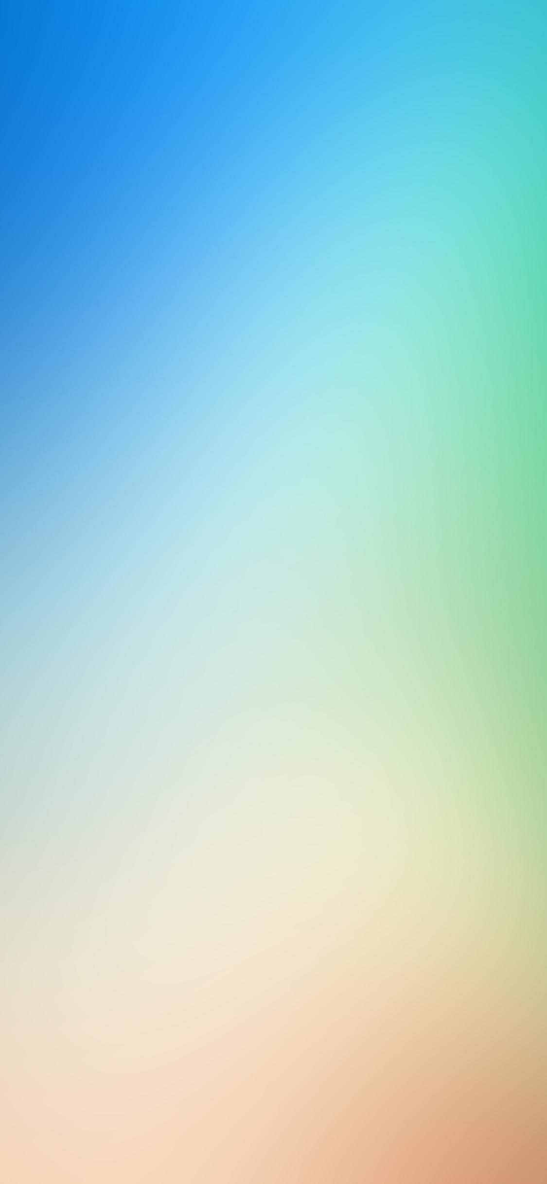iPhoneXpapers.com-Apple-iPhone-wallpaper-sg15-blue-green-soft-gradation-blur