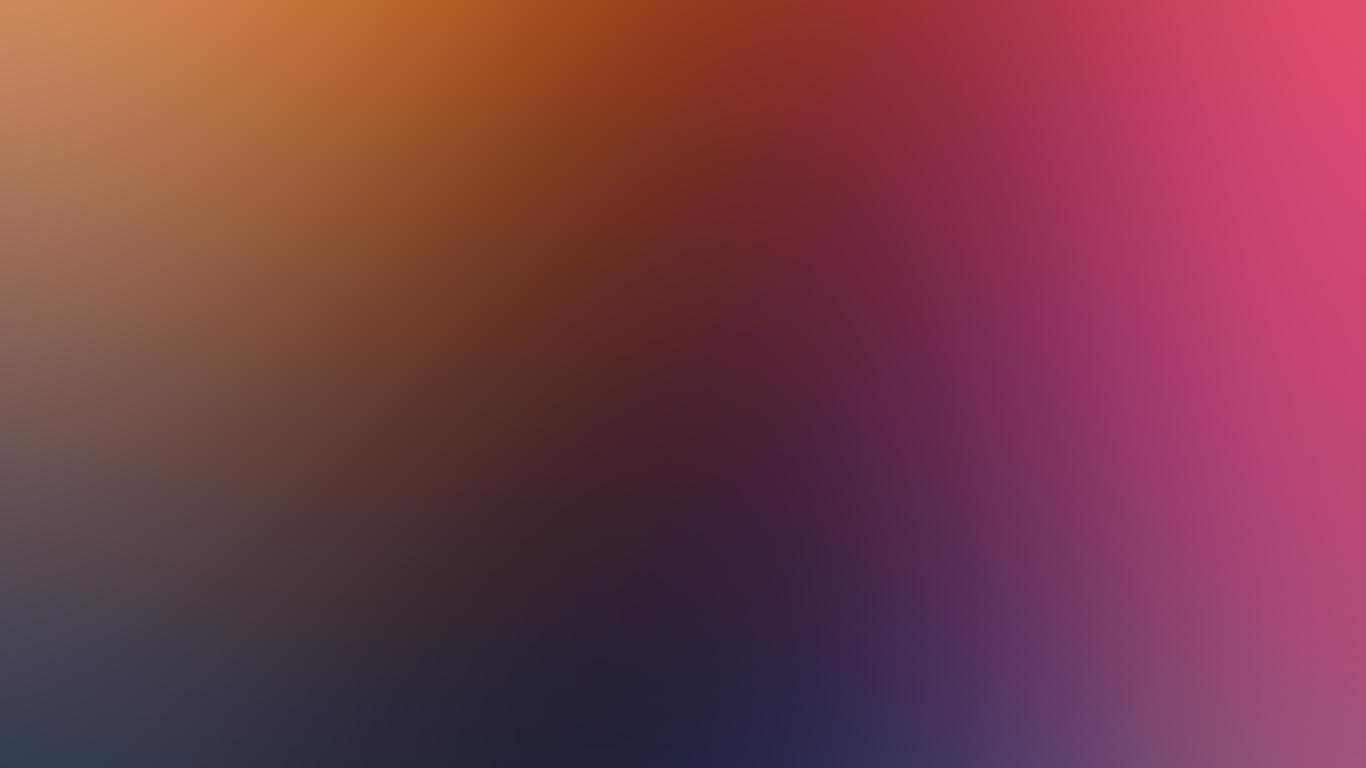 desktop-wallpaper-laptop-mac-macbook-airsg16-pink-yellow-soft-gradation-blur-wallpaper