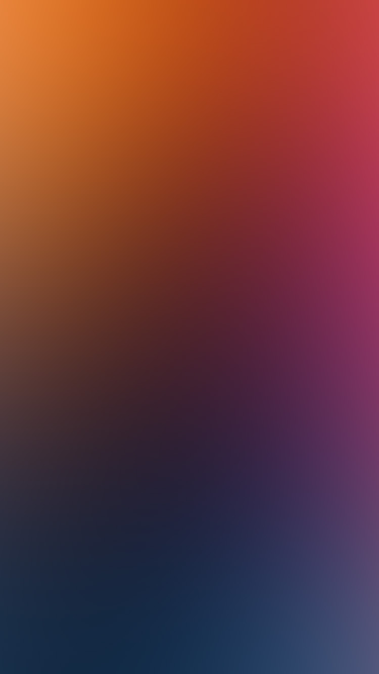 iPhone6papers.co-Apple-iPhone-6-iphone6-plus-wallpaper-sg16-pink-yellow-soft-gradation-blur