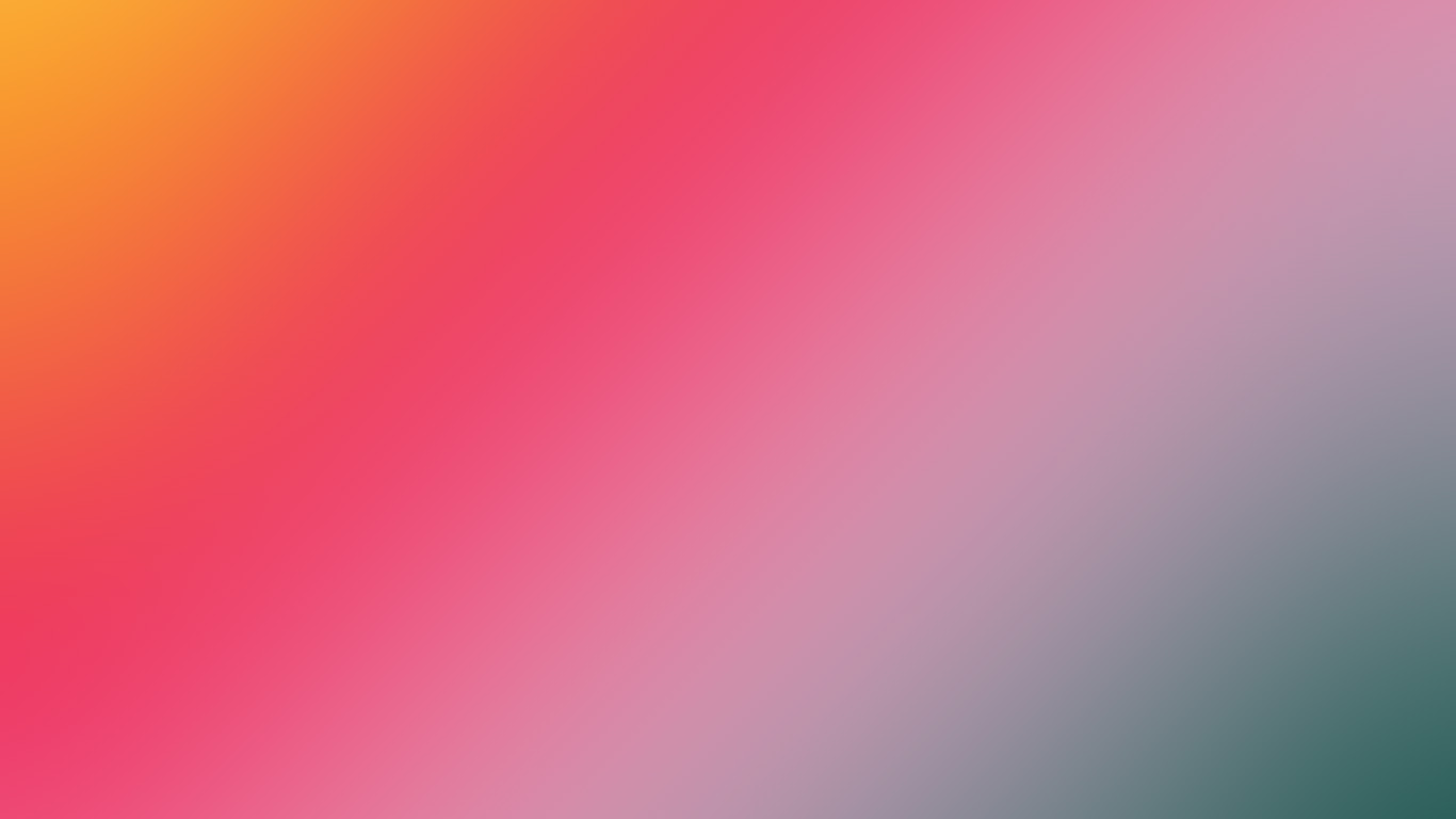 desktop-wallpaper-laptop-mac-macbook-airsg17-pink-yellow-fluorescent-gradation-blur-wallpaper