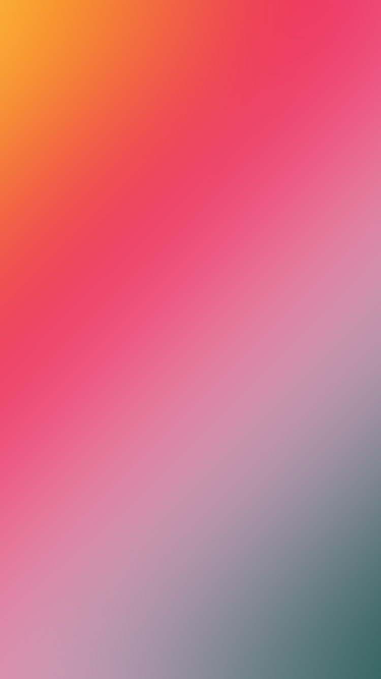 iPhone6papers.co-Apple-iPhone-6-iphone6-plus-wallpaper-sg17-pink-yellow-fluorescent-gradation-blur