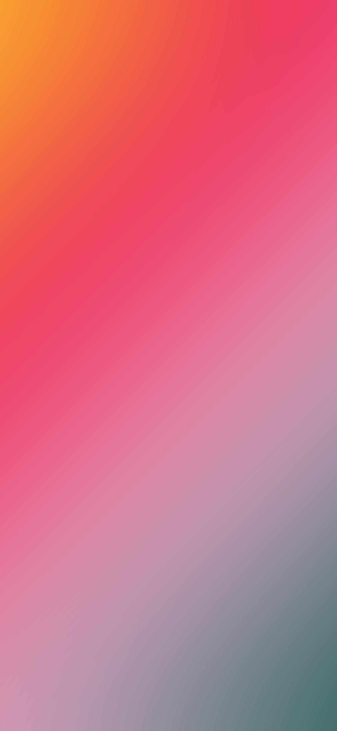 iPhoneXpapers.com-Apple-iPhone-wallpaper-sg17-pink-yellow-fluorescent-gradation-blur