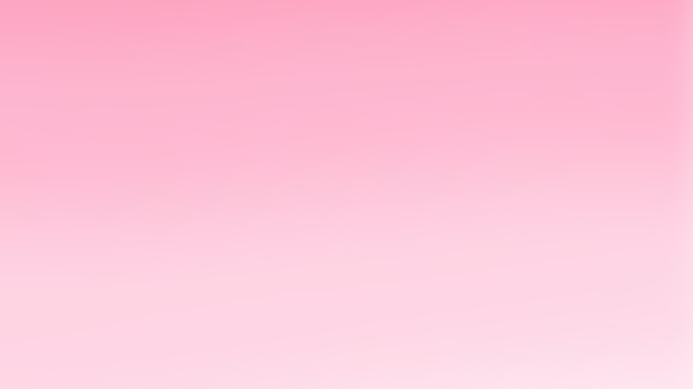 desktop-wallpaper-laptop-mac-macbook-airsg18-link-pink-gradation-blur-wallpaper