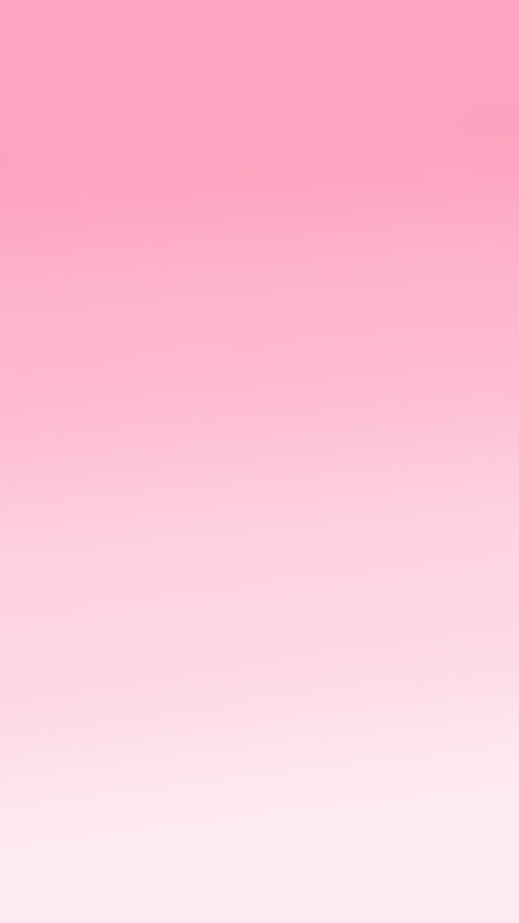iPhonepapers.com-Apple-iPhone8-wallpaper-sg18-link-pink-gradation-blur