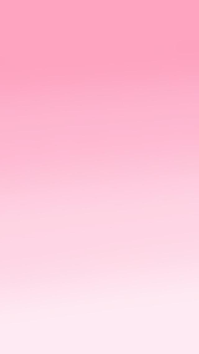 freeios8.com-iphone-4-5-6-plus-ipad-ios8-sg18-link-pink-gradation-blur