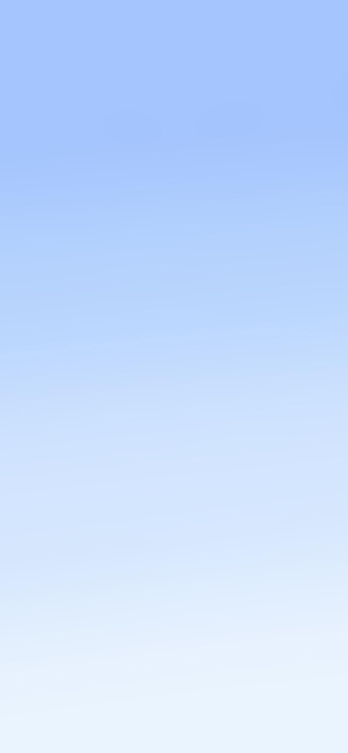 Iphonexpapers Sg20 Light Blue Gradation Blur