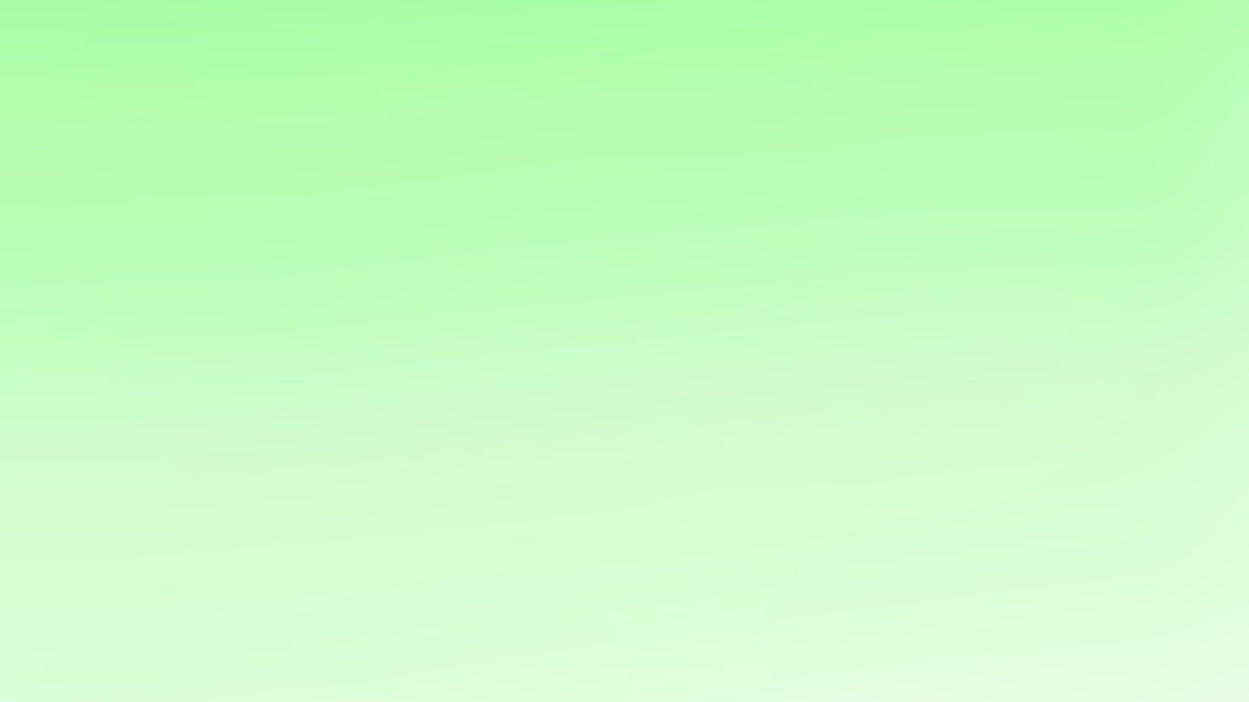 wallpaper-desktop-laptop-mac-macbook-sg21-light-green-gradation-blur-wallpaper