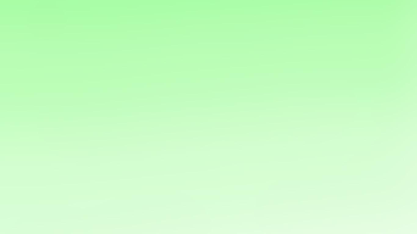 wallpaper-desktop-laptop-mac-macbook-sg21-light-green-gradation-blur-wallpaper