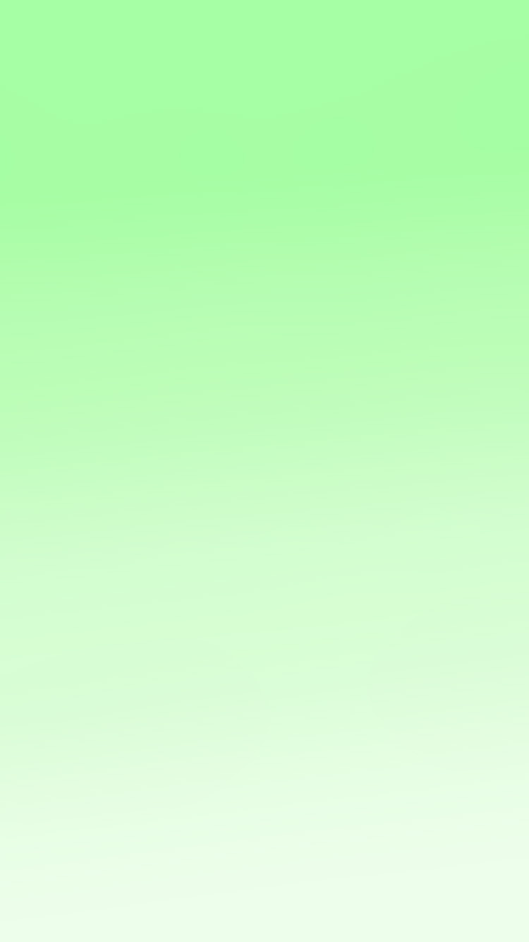 iPhonepapers.com-Apple-iPhone8-wallpaper-sg21-light-green-gradation-blur