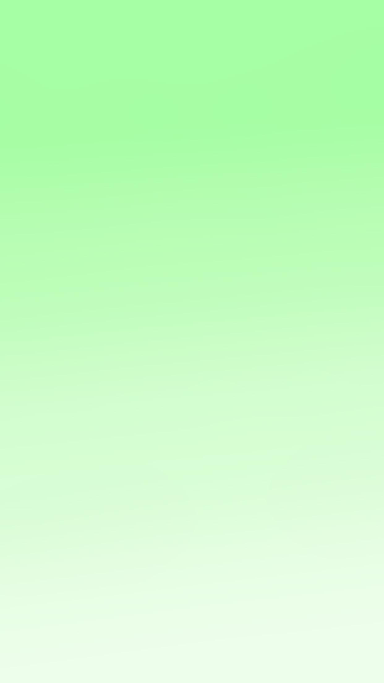 Iphone7papers sg21 light green gradation blur iphone 7 plus aloadofball Images