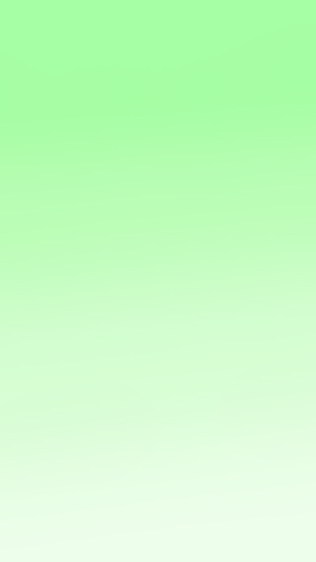 freeios8.com-iphone-4-5-6-plus-ipad-ios8-sg21-light-green-gradation-blur