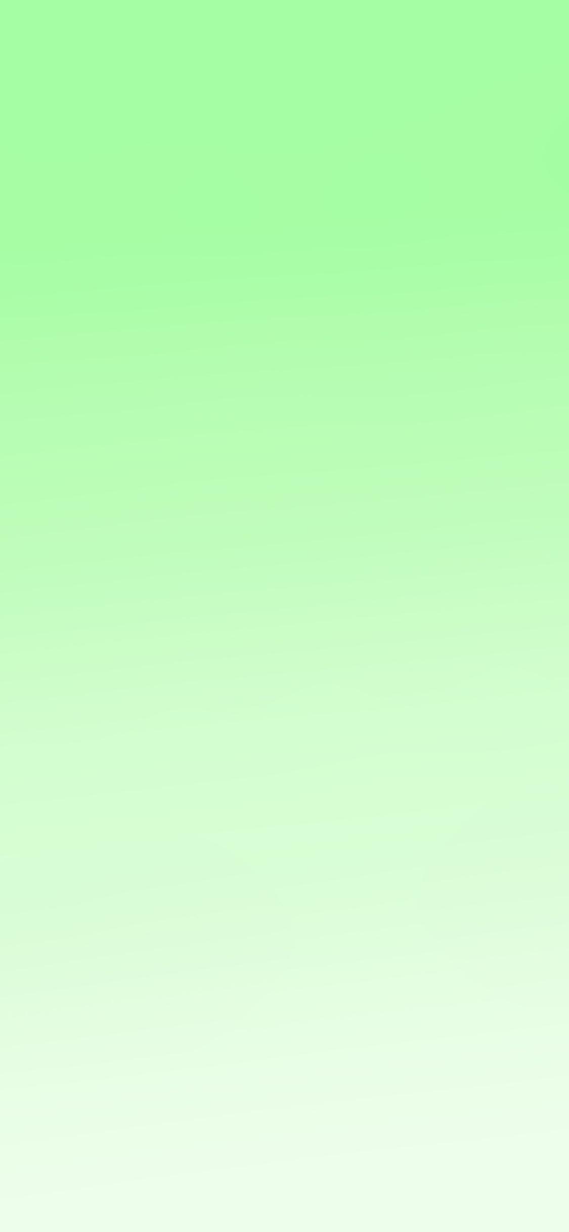 iPhoneXpapers.com-Apple-iPhone-wallpaper-sg21-light-green-gradation-blur