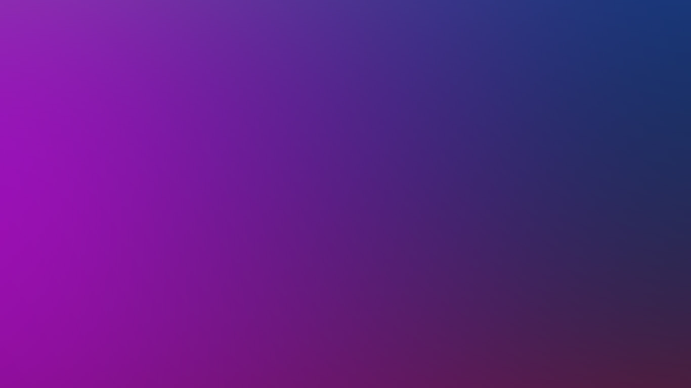 desktop-wallpaper-laptop-mac-macbook-airsg22-blue-purple-night-work-gradation-blur-wallpaper
