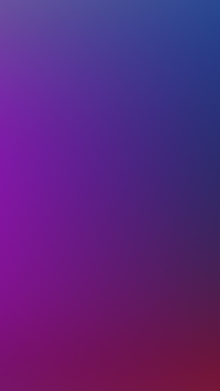iPhone6papers.co-Apple-iPhone-6-iphone6-plus-wallpaper-sg22-blue-purple-night-work-gradation-blur