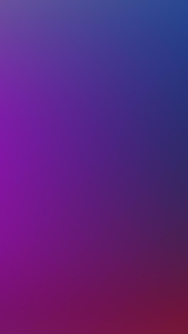 freeios8.com-iphone-4-5-6-plus-ipad-ios8-sg22-blue-purple-night-work-gradation-blur