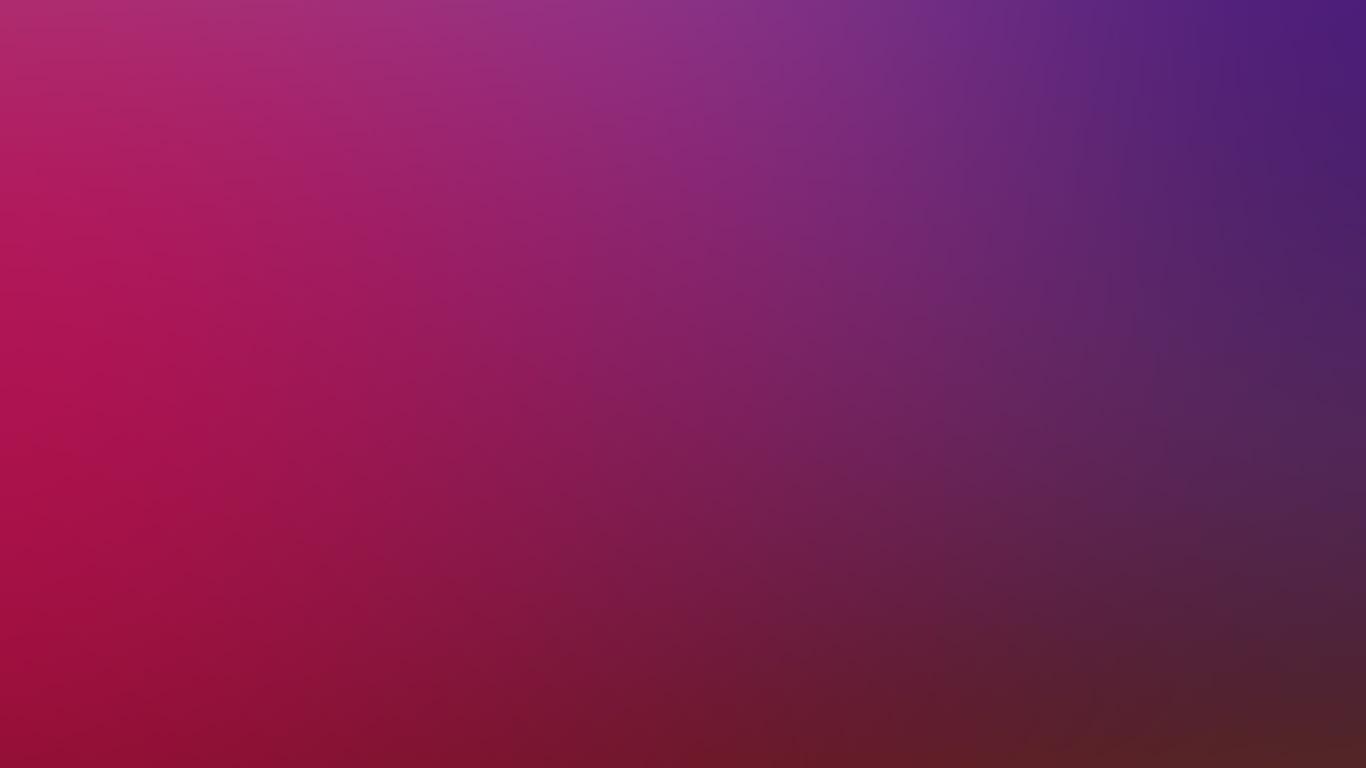 desktop-wallpaper-laptop-mac-macbook-airsg23-violet-purple-night-work-gradation-blur-wallpaper