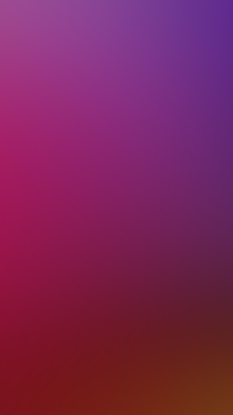 iPhone6papers.co-Apple-iPhone-6-iphone6-plus-wallpaper-sg23-violet-purple-night-work-gradation-blur