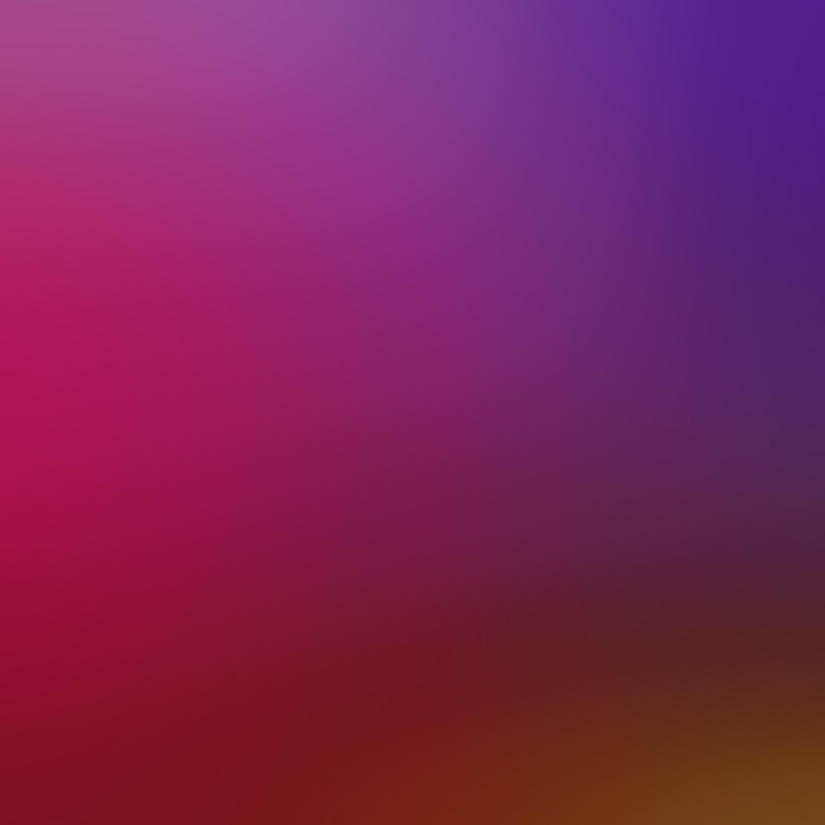 Wallpaper Iphone Violet: IPad Retina