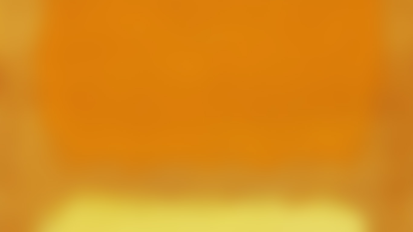 wallpaper-desktop-laptop-mac-macbook-sg24-orange-rothko-yellow-gradation-blur-wallpaper
