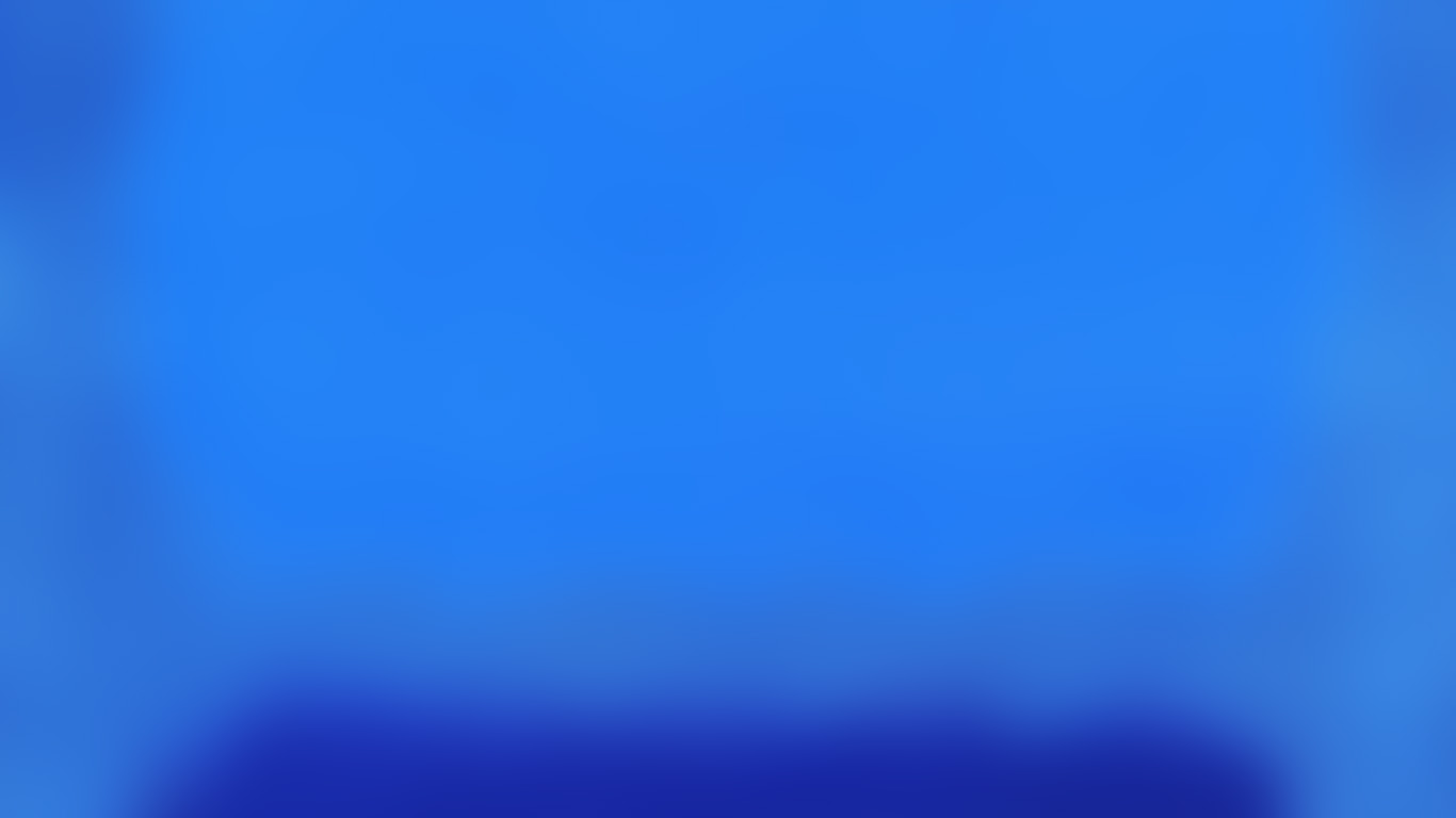 desktop-wallpaper-laptop-mac-macbook-airsg25-blue-rothko-gradation-blur-wallpaper
