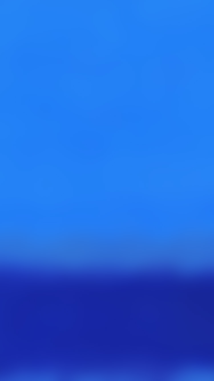 iPhonepapers.com-Apple-iPhone8-wallpaper-sg25-blue-rothko-gradation-blur