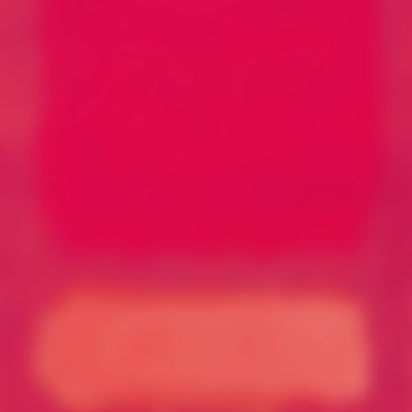 iPapers.co-Apple-iPhone-iPad-Macbook-iMac-wallpaper-sg26-pink-red-rothko-gradation-blur-wallpaper
