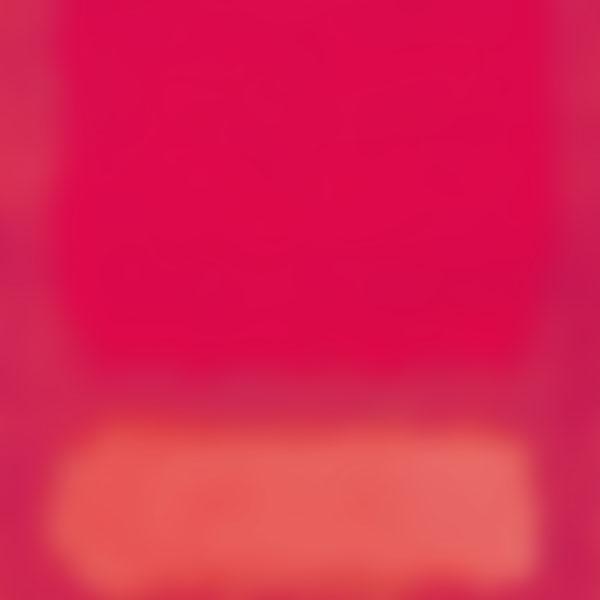 iPapers.co-Apple-iPhone-iPad-Macbook-iMac-wallpaper-sg26-pink-red-rothko-gradation-blur-wallpaper