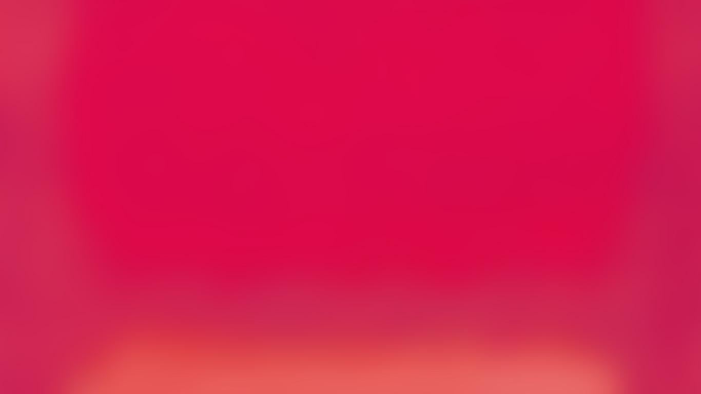 desktop-wallpaper-laptop-mac-macbook-airsg26-pink-red-rothko-gradation-blur-wallpaper