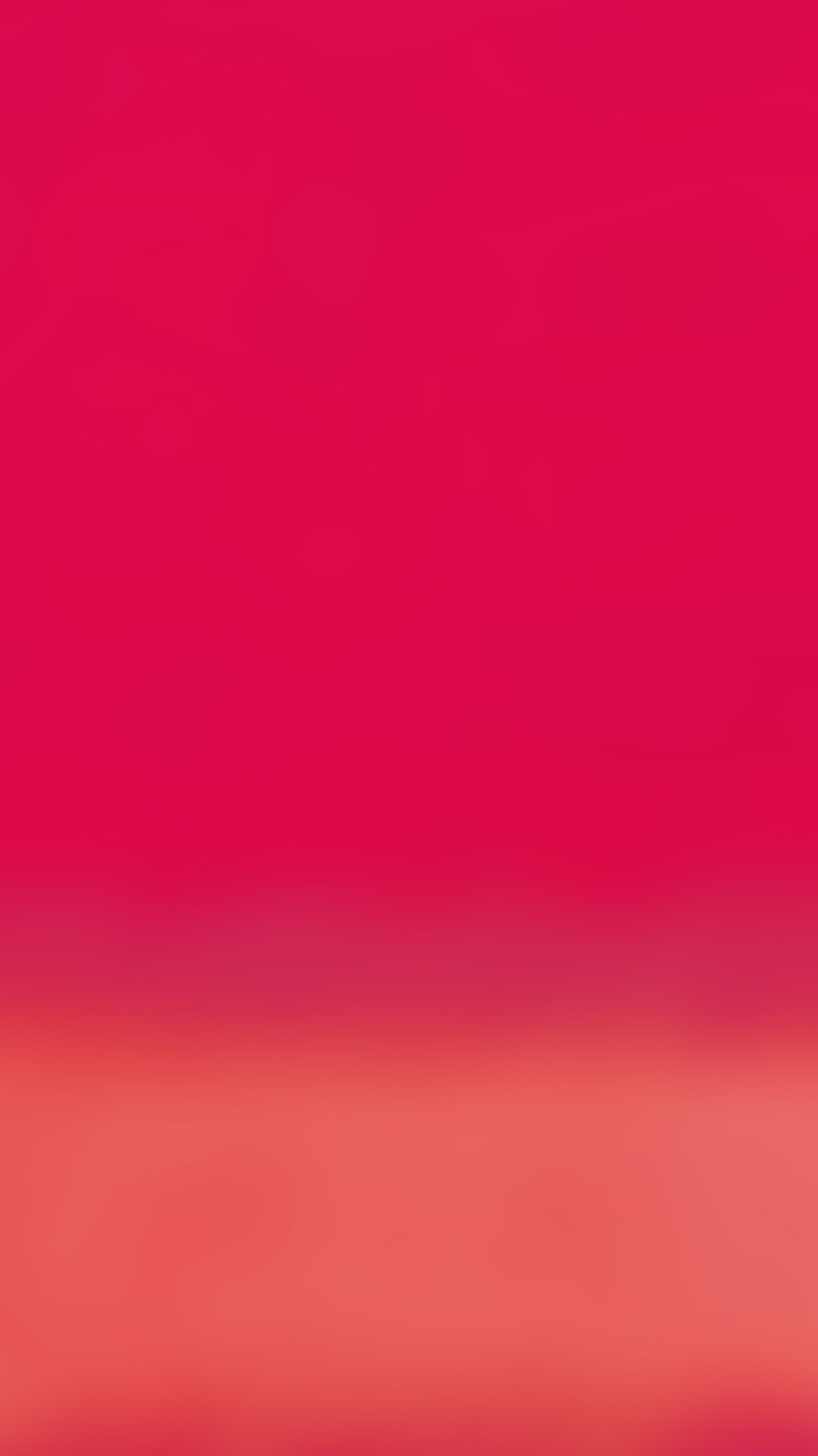 iPhone6papers.co-Apple-iPhone-6-iphone6-plus-wallpaper-sg26-pink-red-rothko-gradation-blur