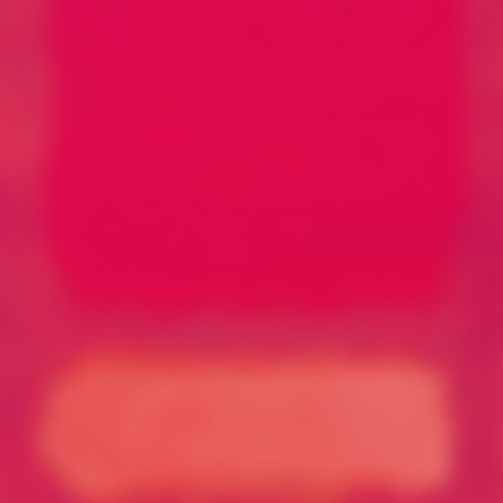 android-wallpaper-sg26-pink-red-rothko-gradation-blur-wallpaper