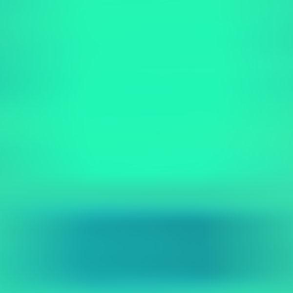 iPapers.co-Apple-iPhone-iPad-Macbook-iMac-wallpaper-sg27-green-blue-rothko-gradation-blur-wallpaper