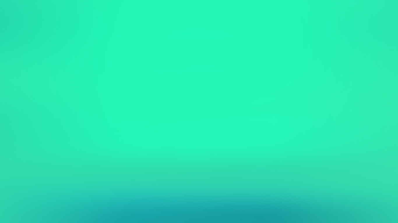 desktop-wallpaper-laptop-mac-macbook-airsg27-green-blue-rothko-gradation-blur-wallpaper