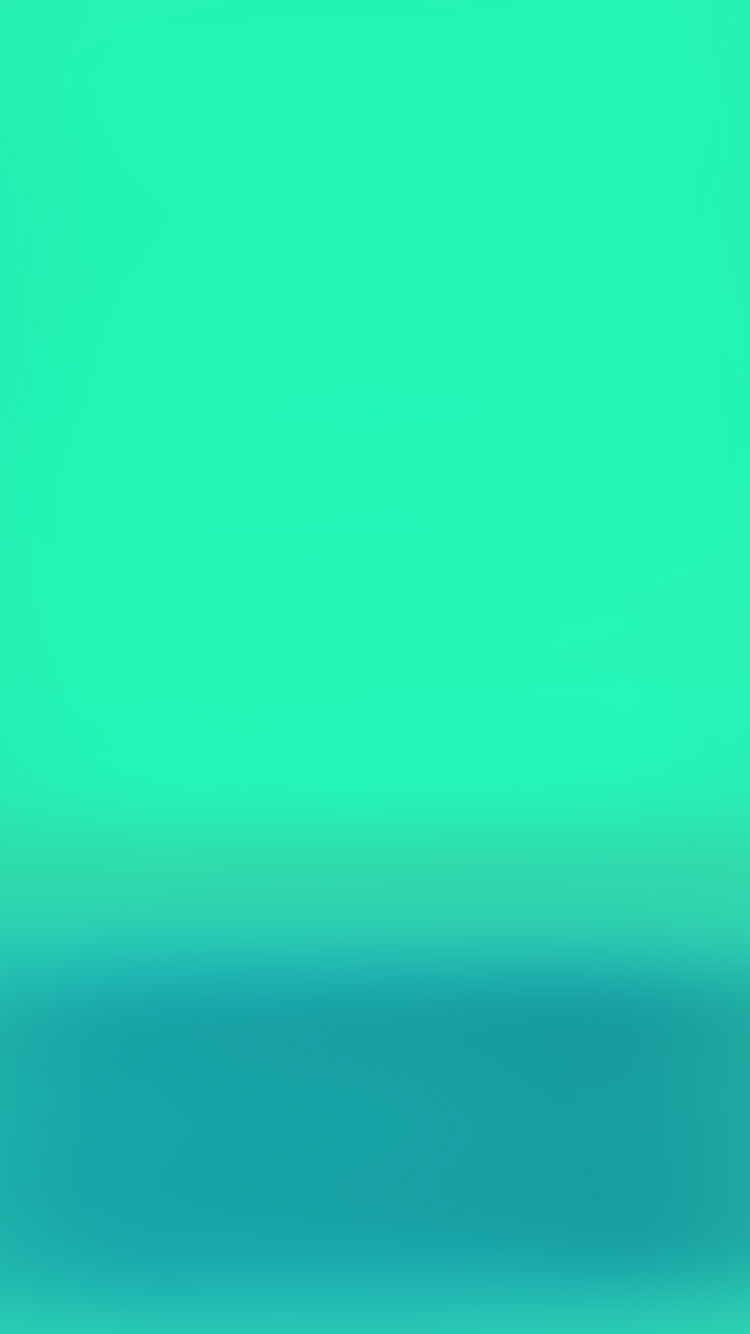 iPhone6papers.co-Apple-iPhone-6-iphone6-plus-wallpaper-sg27-green-blue-rothko-gradation-blur