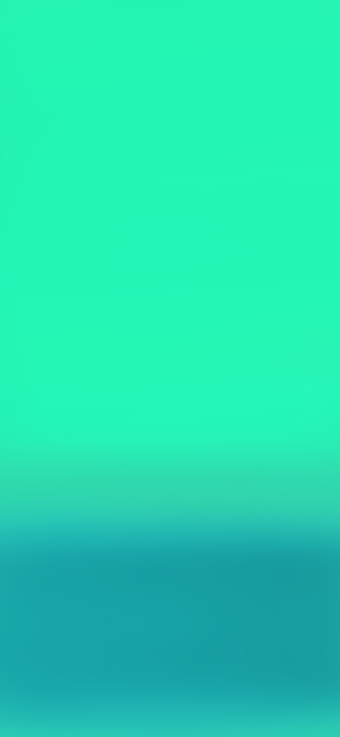 iPhoneXpapers.com-Apple-iPhone-wallpaper-sg27-green-blue-rothko-gradation-blur