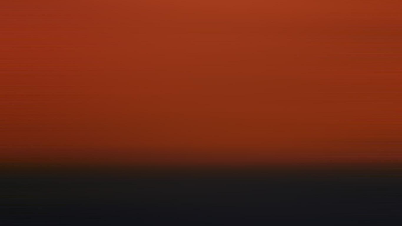 desktop-wallpaper-laptop-mac-macbook-airsg28-motion-flat-orange-dark-gradation-blur-wallpaper