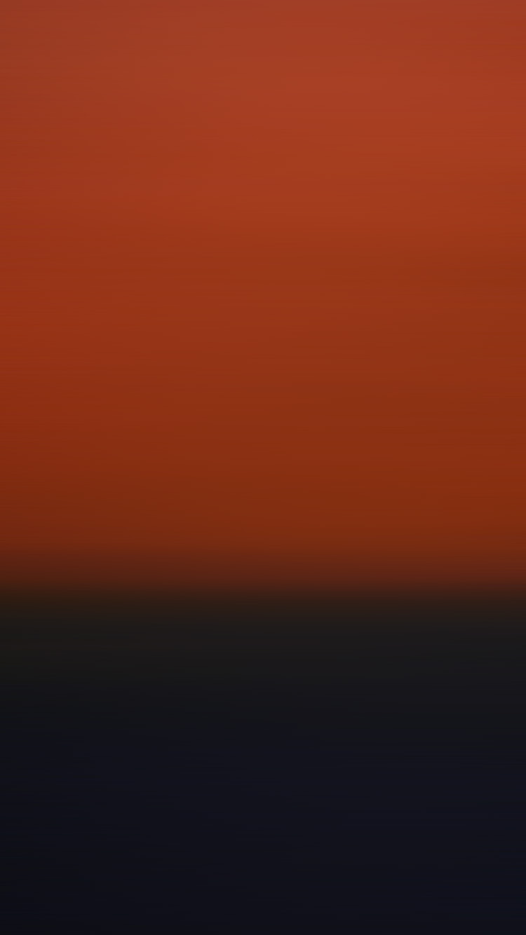 iPhone6papers.co-Apple-iPhone-6-iphone6-plus-wallpaper-sg28-motion-flat-orange-dark-gradation-blur