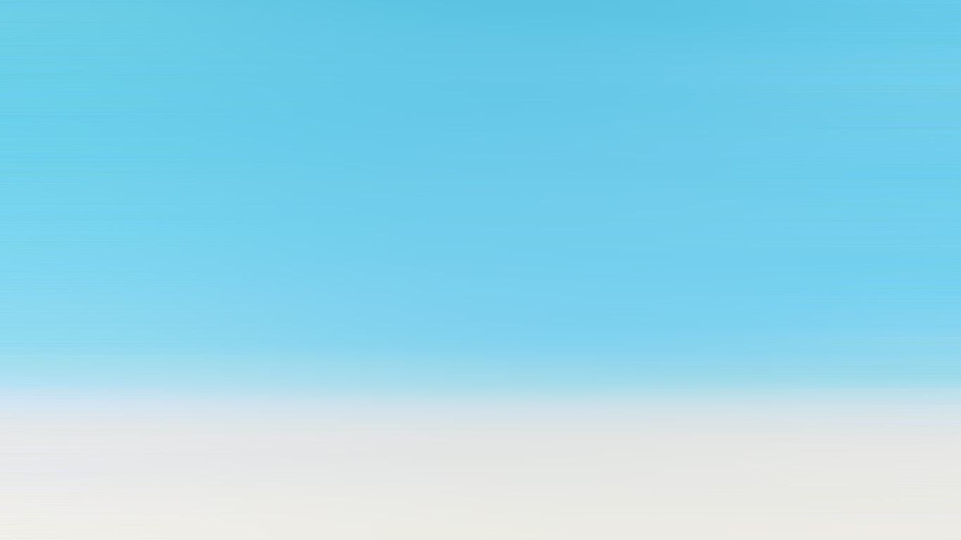 desktop-wallpaper-laptop-mac-macbook-airsg29-motion-sky-blue-white-gradation-blur-wallpaper