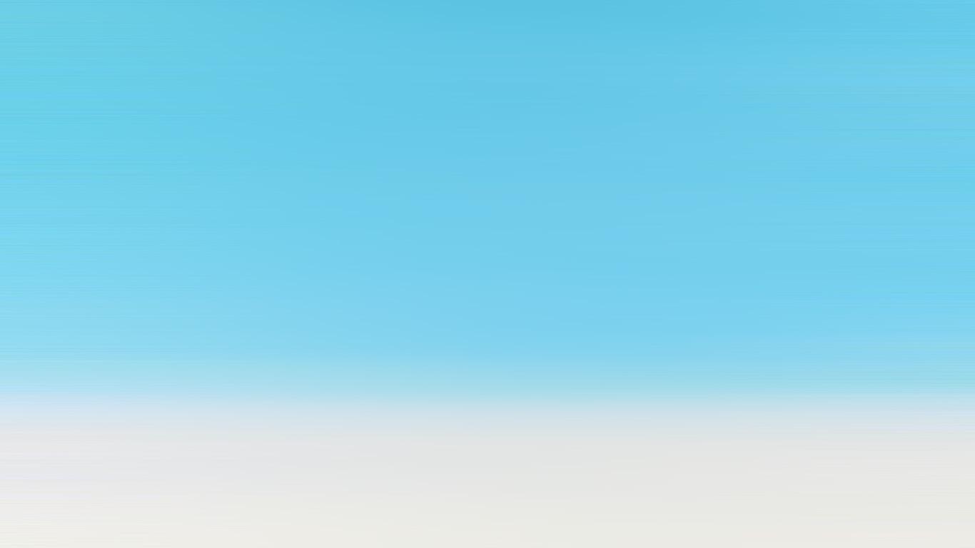 wallpaper-desktop-laptop-mac-macbook-sg29-motion-sky-blue-white-gradation-blur-wallpaper